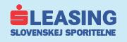 Leasing slovenskej sporitelne